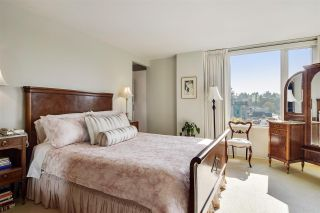 Photo 13: 1001 1566 W 13 AVENUE in Vancouver: Fairview VW Condo for sale (Vancouver West)  : MLS®# R2506534
