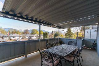 """Photo 17: 2755 ETON Street in Vancouver: Hastings Sunrise House for sale in """"HASTINGS SUNRISE"""" (Vancouver East)  : MLS®# R2568656"""