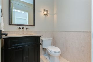 Photo 20: 2566 MARINE Drive in West Vancouver: Dundarave House for sale : MLS®# R2568519