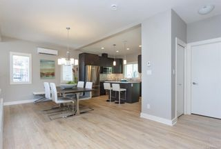 Photo 8: 1149 Smokehouse Cres in Langford: La Happy Valley House for sale : MLS®# 791353