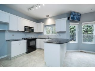 """Photo 7: 6627 205 Street in Langley: Willoughby Heights House for sale in """"WILLOW RIDGE"""" : MLS®# R2407803"""