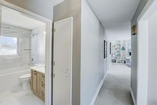 Photo 19: 716 Thorneycroft Drive NW in Calgary: Thorncliffe Detached for sale : MLS®# A1089145