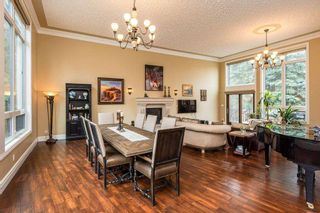 Photo 3: 116 WINDERMERE Crescent in Edmonton: Zone 56 House for sale : MLS®# E4241484