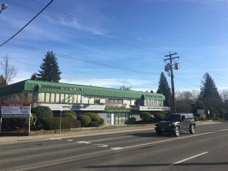 """Photo 11: 11 2168 MCCALLUM Road in Abbotsford: Central Abbotsford Office for sale in """"LINCOLN COURT"""" : MLS®# C8030100"""