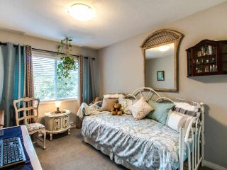 """Photo 14: 402 15140 29A Avenue in Surrey: King George Corridor Condo for sale in """"The Sands"""" (South Surrey White Rock)  : MLS®# R2510345"""