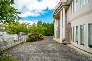 Photo 4: 7960 EPERSON Road in Richmond: Quilchena RI House for sale : MLS®# R2610278