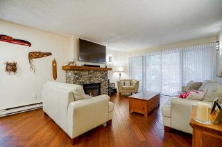 """Photo 19: 106 3191 MOUNTAIN Highway in North Vancouver: Lynn Valley Condo for sale in """"LYNN TERRACE II"""" : MLS®# R2592579"""