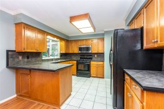 Photo 12: 20145 CYPRESS Street in Hope: Hope Silver Creek House for sale : MLS®# R2536006