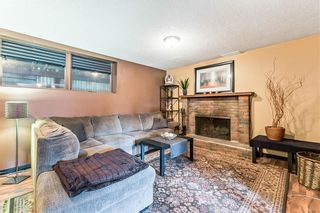 Photo 15: 184 MAPLE COURT Crescent SE in Calgary: Maple Ridge Detached for sale : MLS®# A1080744