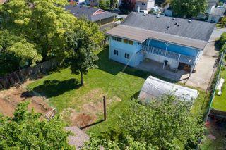 Photo 25: 6138 Marsh Rd in : Du West Duncan House for sale (Duncan)  : MLS®# 876549