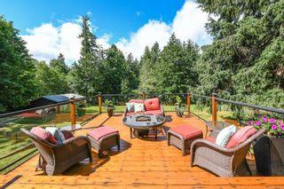 Photo 3: 4949 Willis Way in : CV Courtenay North House for sale (Comox Valley)  : MLS®# 878850