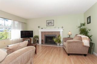 Photo 2: 13893 77A Avenue in Surrey: East Newton House for sale : MLS®# R2303426