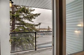 Photo 8: 32 COACHWAY Garden SW in Calgary: Coach Hill Row/Townhouse for sale : MLS®# C4293190