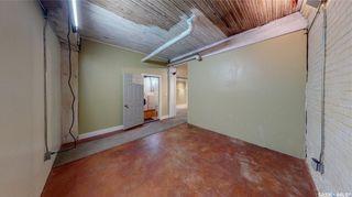 Photo 43: 101 2128 Dewdney Avenue in Regina: Warehouse District Residential for sale : MLS®# SK857037