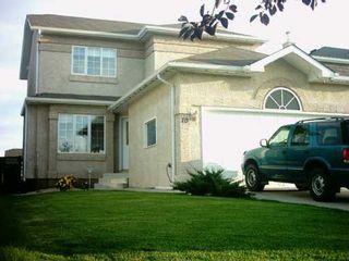 Photo 3: 10 HOCHMAN Avenue in Winnipeg: St Vital Single Family Detached for sale (South East Winnipeg)  : MLS®# 2505135