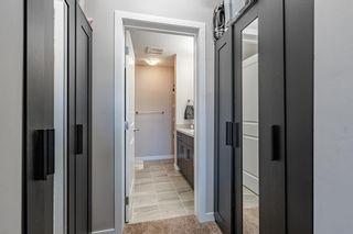 Photo 14: 221 200 Cranfield Common SE in Calgary: Cranston Apartment for sale : MLS®# A1083397
