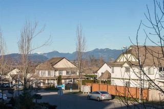 Photo 35: 31665 RIDGEVIEW Drive in Abbotsford: Abbotsford West House for sale : MLS®# R2530314