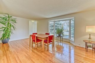 Photo 9: 10843 Mapleshire Crescent SE in Calgary: Maple Ridge Detached for sale : MLS®# A1099704