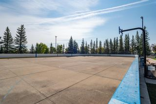 Photo 37: 238 Tuscany Drive NW in Calgary: Tuscany Detached for sale : MLS®# A1145877