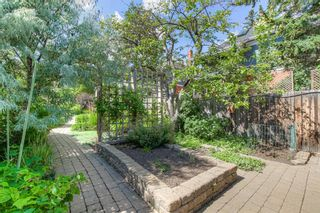Photo 46: 1505 25 Avenue SW in Calgary: Bankview Detached for sale : MLS®# A1134371