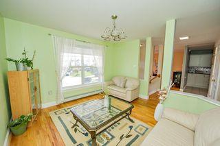 Photo 13: 48 Gorsebud Close in Halifax: 5-Fairmount, Clayton Park, Rockingham Residential for sale (Halifax-Dartmouth)  : MLS®# 202119413