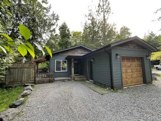 Photo 17: 1664 Bay St in : PA Ucluelet House for sale (Port Alberni)  : MLS®# 879216