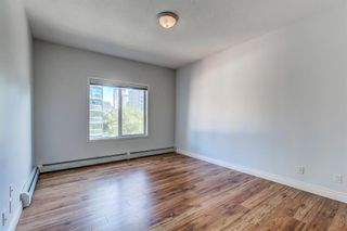Photo 20: 400 881 15 Avenue SW in Calgary: Beltline Apartment for sale : MLS®# A1146695
