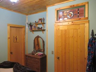 Photo 29: 351035A Range Road 61: Rural Clearwater County Detached for sale : MLS®# C4297657