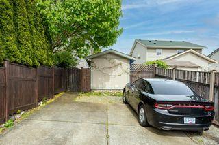 Photo 35: 1275 Beckton Dr in : CV Comox (Town of) House for sale (Comox Valley)  : MLS®# 874430