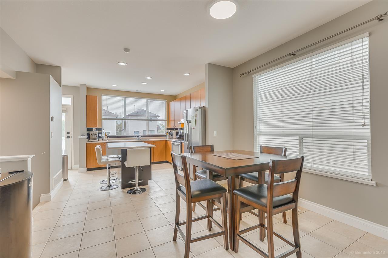 Photo 5: Photos: 24306 102B Avenue in Maple Ridge: Albion House for sale : MLS®# R2498552