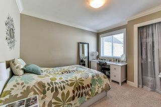 """Photo 10: 19089 67A Avenue in Surrey: Clayton House for sale in """"CLAYTON VILLAGE"""" (Cloverdale)  : MLS®# R2257036"""