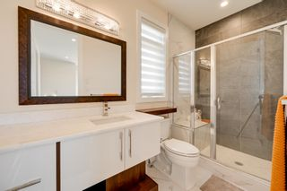 Photo 30: 4125 CAMERON HEIGHTS Point in Edmonton: Zone 20 House for sale : MLS®# E4251482