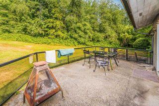 "Photo 15: 9980 280 Street in Maple Ridge: Whonnock House for sale in ""Whonnock"" : MLS®# R2598763"