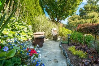 Photo 60: 3316 Lanai Lane in : Co Lagoon House for sale (Colwood)  : MLS®# 886465