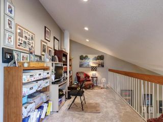 Photo 20: 03 8325 Rowland Road NW in Edmonton: Zone 19 Townhouse for sale : MLS®# E4241693