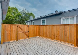 Photo 46: 1611 16A Street SE in Calgary: Inglewood Detached for sale : MLS®# A1135562