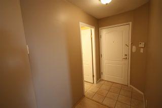 """Photo 13: 1205 8297 SABA Road in Richmond: Brighouse Condo for sale in """"ROSARIO GARDEN"""" : MLS®# R2167667"""