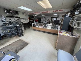 Photo 3: 125 madison Crescent: Spruce Grove Business with Property for sale : MLS®# E4223166