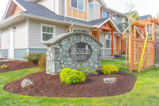 Photo 5: 20 3050 Sherman Rd in : Du West Duncan Row/Townhouse for sale (Duncan)  : MLS®# 882981