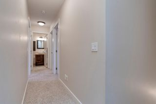 Photo 22: 2 309 15 Avenue NE in Calgary: Crescent Heights Row/Townhouse for sale : MLS®# A1149196