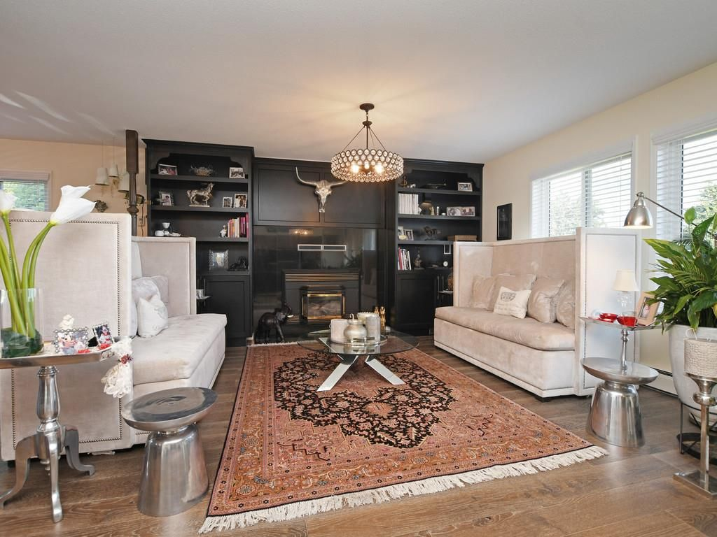 Photo 4: Photos: 7471 NORTHCOTE Street in Mission: Mission BC House for sale : MLS®# R2447244