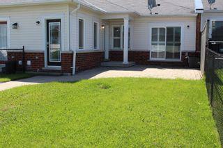 Photo 28: 810 Carlisle Street in Cobourg: Condo for sale : MLS®# 264304