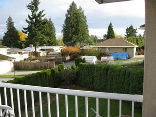 Photo 30: 11238 DUMBARTON Place in SURREY: Bolivar Heights Home for sale ()