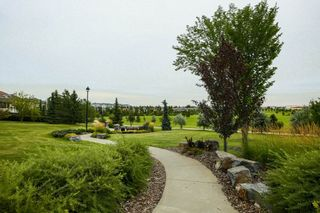 Photo 46: 267 TORY Crescent in Edmonton: Zone 14 House for sale : MLS®# E4235977