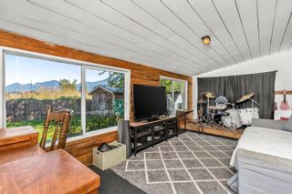Photo 15: 35269 RIVERSIDE Road in Mission: Durieu House for sale : MLS®# R2618580