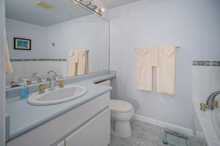 """Photo 20: 1601 6622 SOUTHOAKS Crescent in Burnaby: Highgate Condo for sale in """"GIBRALTER"""" (Burnaby South)  : MLS®# R2596768"""