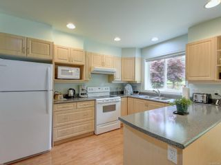 Photo 5: 7095 Francis Rd in : Sk Whiffin Spit House for sale (Sooke)  : MLS®# 881524
