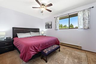 Photo 14: 3111 Bood Rd in : CV Courtenay West House for sale (Comox Valley)  : MLS®# 878126