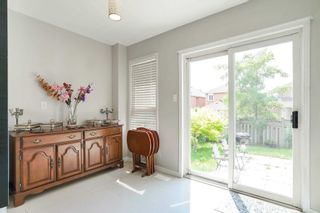 Photo 16: 23 W Kerrison Drive in Ajax: Central House (2-Storey) for sale : MLS®# E5089062