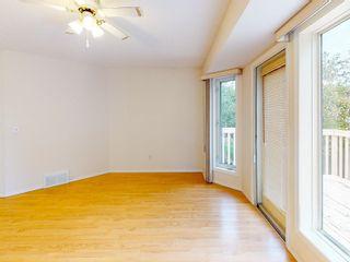 Photo 8:  in Edmonton: Zone 02 House Half Duplex for sale : MLS®# E4263416